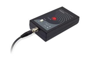 appareil-portable-pour-la-detection-de-la-grossesse-draminski-pdd